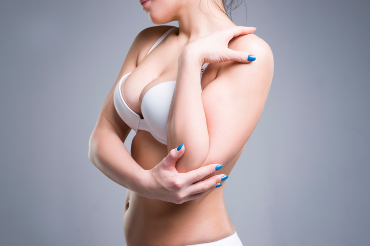 Breast Reduction Syracuse, NY