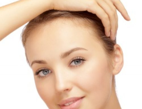 Dermal Fillers — Injectable Treatments Syracuse