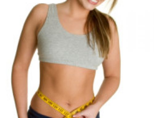 The Benefits of Abdominal Muscle Tightening During an Abdominoplasty