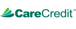 CareCredit Syracuse NY
