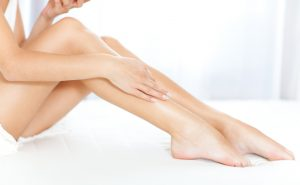 Laser Hair Removal Syracuse NY