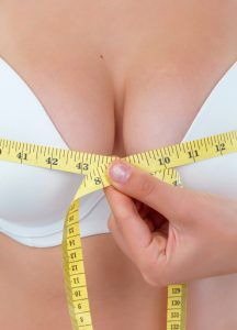 Breast Reduction Syracuse NY