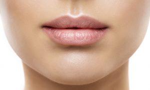 Lips Beauty Closeup, Syracuse, NY