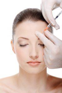 Botox® Cosmetic   DeRoberts Plastic Surgery   Syracuse, NY