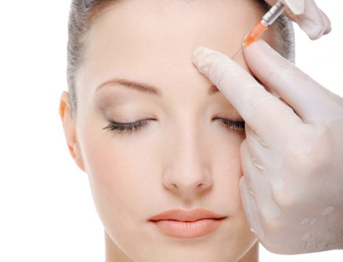 Is Botox the Fountain of Youth? 3 FAQ's About Botox Answered