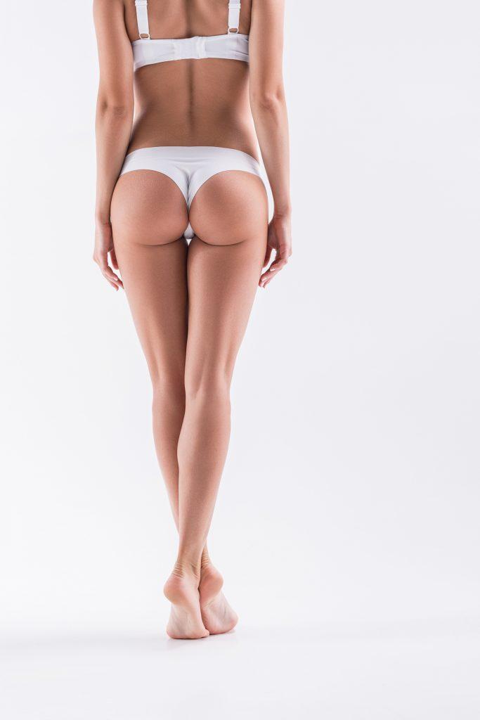 Brazilian Butt Lift Syracuse NY