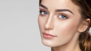 Eyelid Surgery | DeRoberts Plastic Surgery | Syracuse, NY