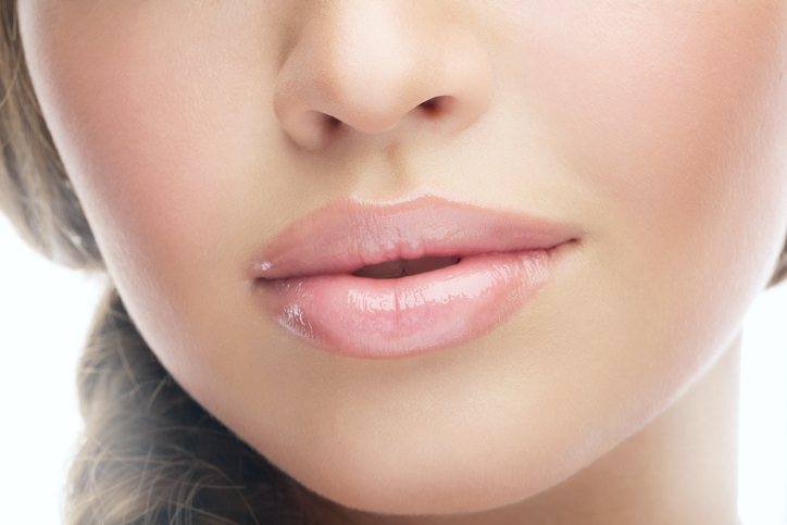 Lip Augmentation | DeRoberts Plastic Surgery | Syracuse, NY