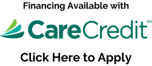 apply for carecredit syracuse