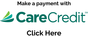 make a payment with carecredit syracuse