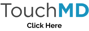 sign in to touchmd deroberts plastic surgery syracuse