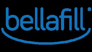logo-bellafill_1