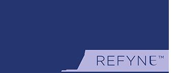 restylane-refyne