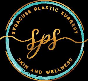 Syracuse_Plastic_Surgery_SPS_logo_4C