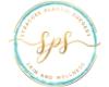 Syracuse Plastic Surgery Logo