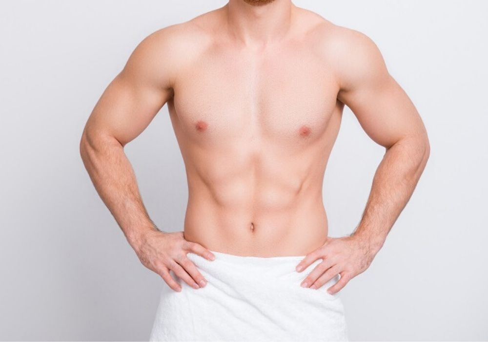 breast reduction for men thumbnail syracuse plastic surgery