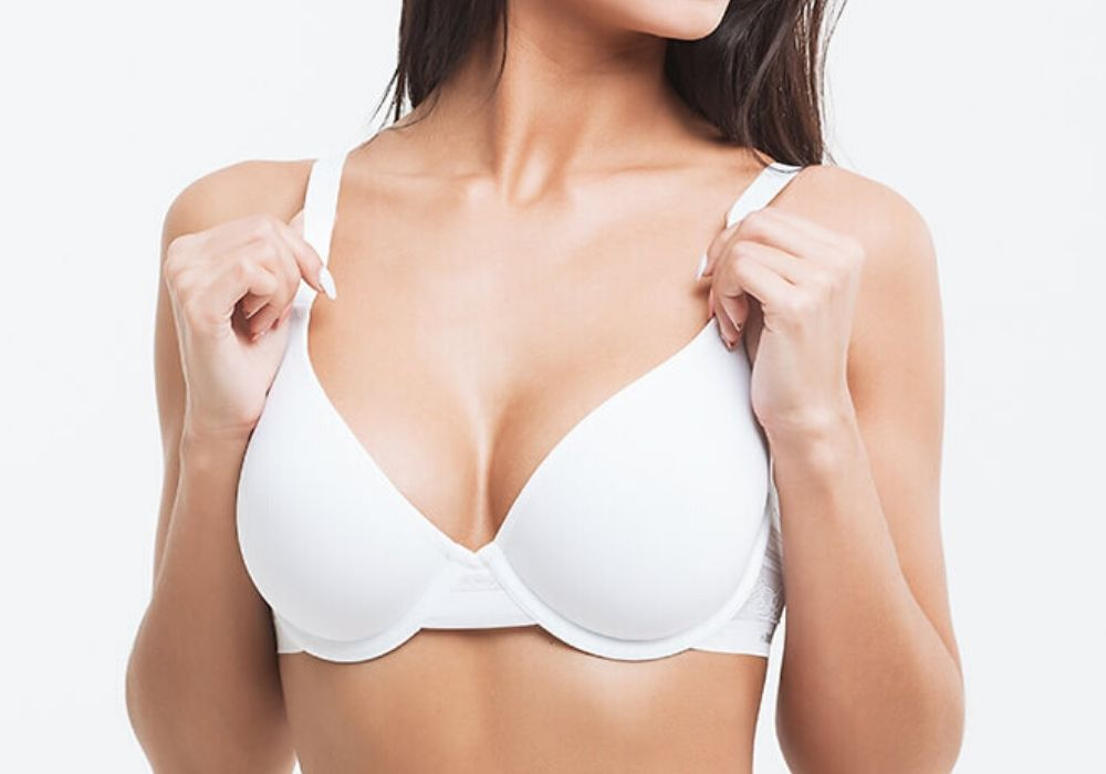 breast augmentation syracuse plastic surgery