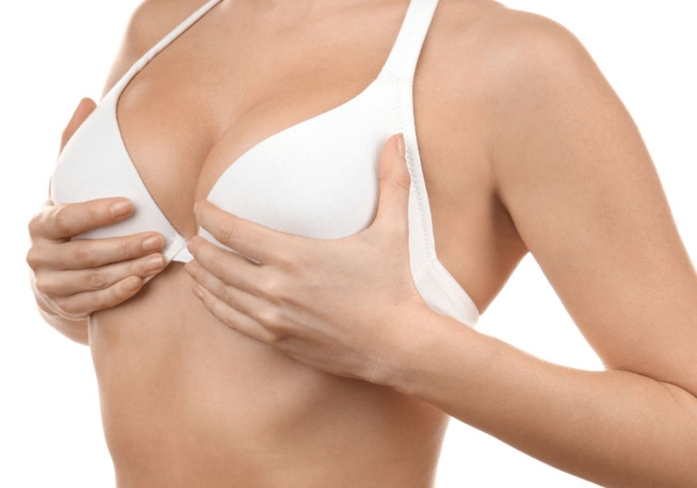 breast lift thumbnail syracuse plastic surgery