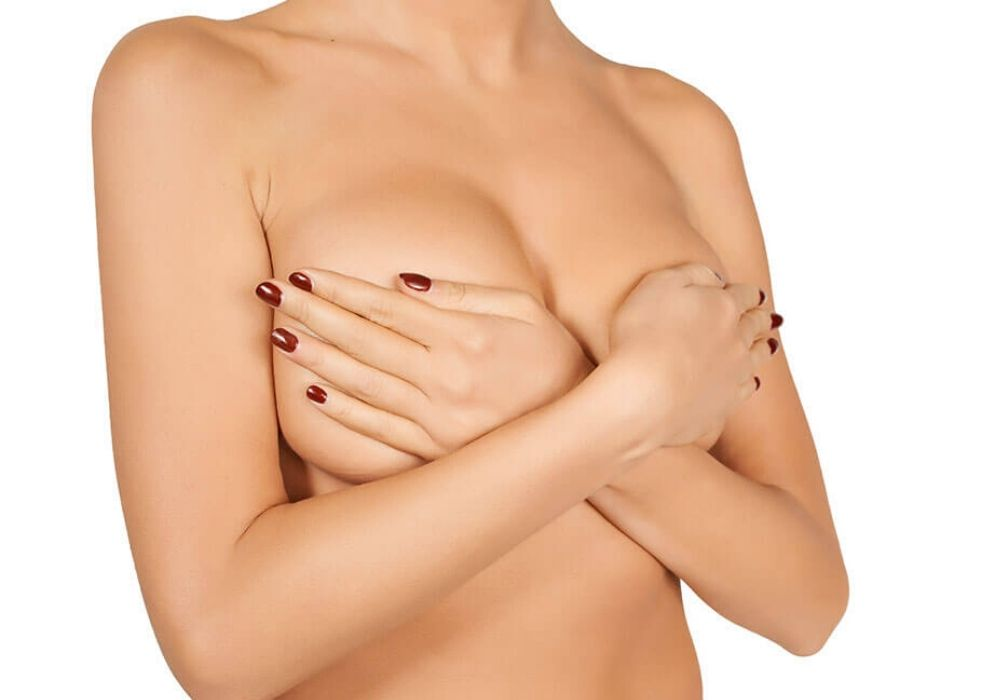 breast reconstruction syracuse plastic surgery