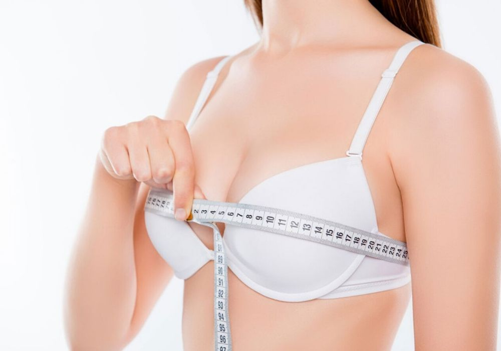 breast reduction syracuse plastic surgery (1)