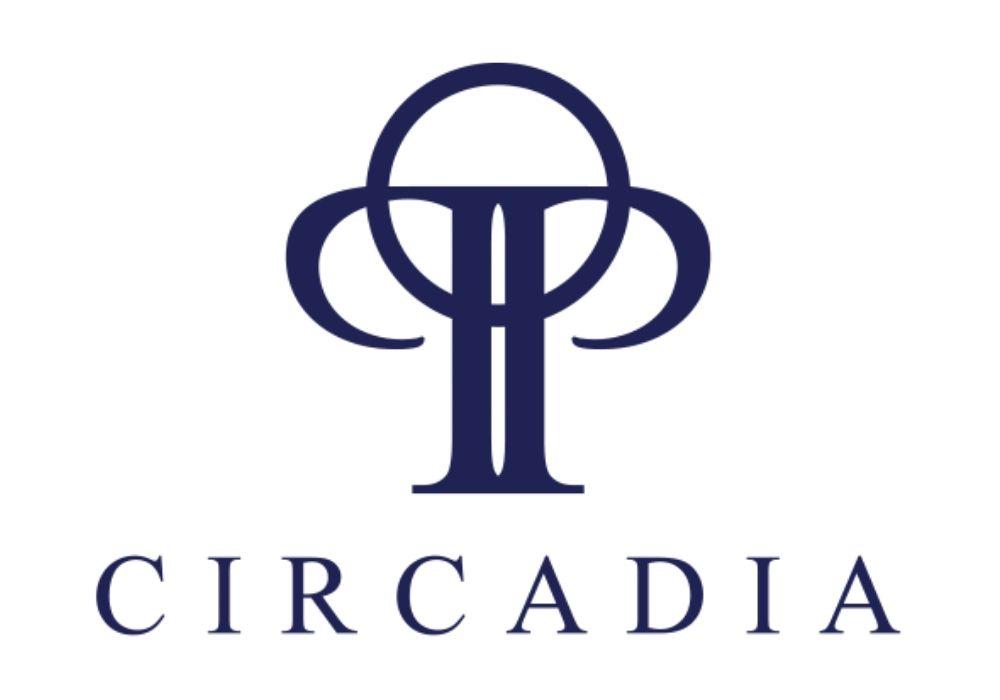 circadia syracuse plastic surgery thumbnail
