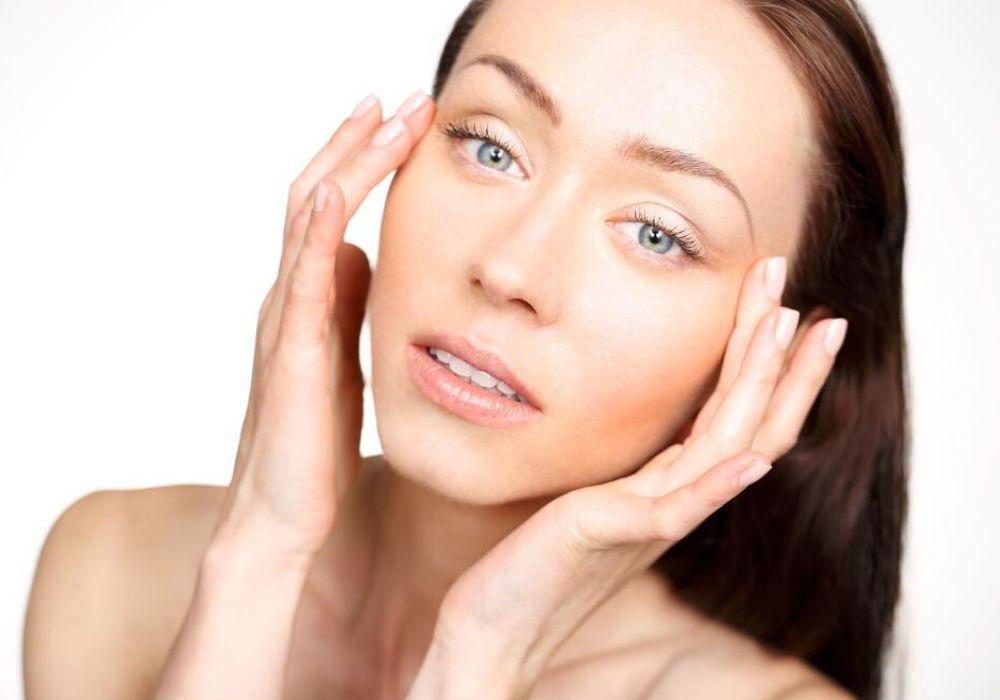 eyelid surgery syracuse plastic surgery
