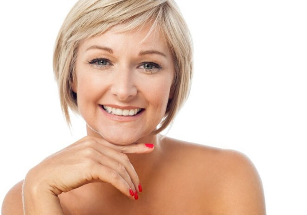facelift syracuse plastic surgery