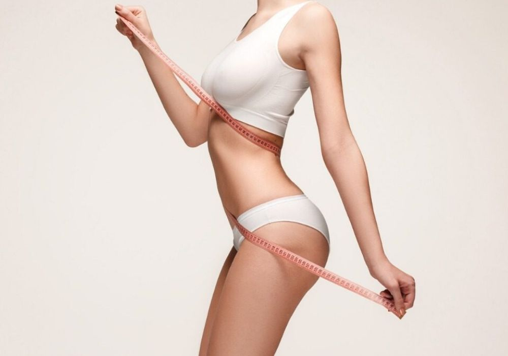 brazilian buttlift thumbnail syracuse plastic surgery