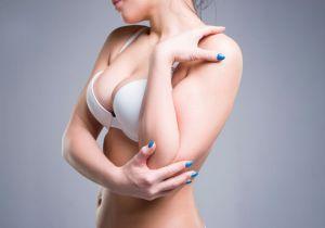 breast augmentation thumbnail syracuse plastic surgery