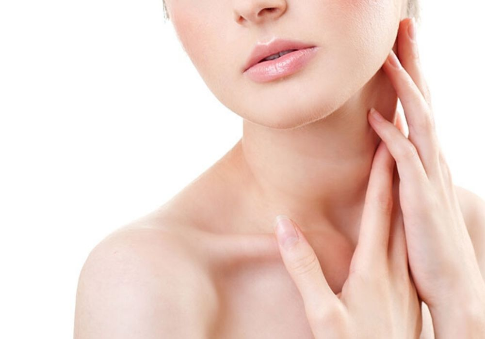 neck lift surgery syracuse plastic surgery