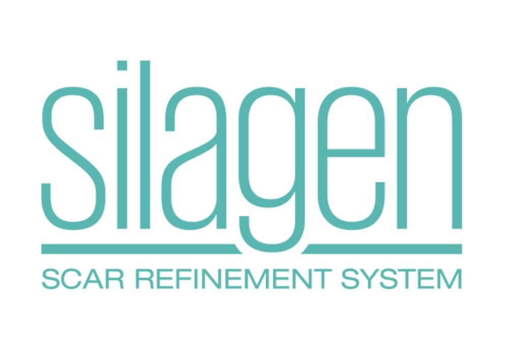 silagen syracuse plastic surgery thumbnail