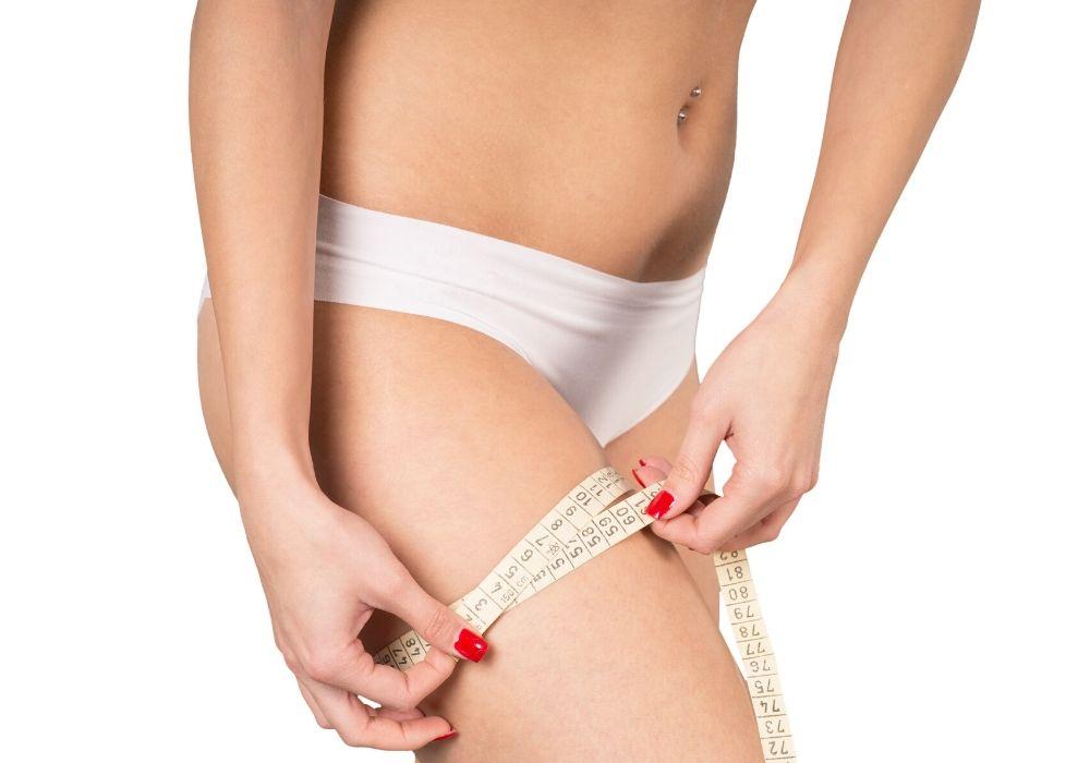 thigh lift thumbnail syracuse plastic surgery