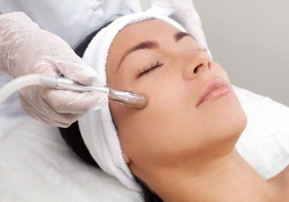 laser skin treatment syracuse
